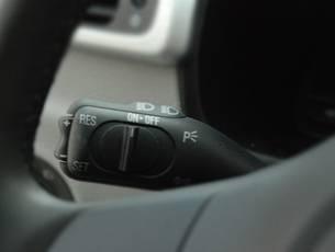 遥控钥匙+定速巡航 13万元内紧凑车