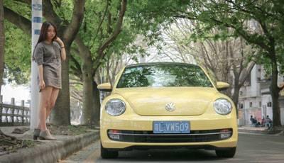 【车·生活】戳心!惠州女孩最无奈的背叛