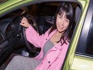 女司机约我晚上去弹琴,我该不该答应?