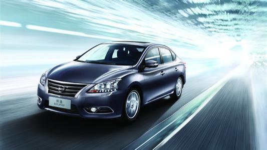 东风日产汽车在夏季保养的六个小常识!
