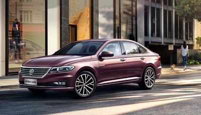 5月轿车销量已出炉,朗逸重回销量榜首