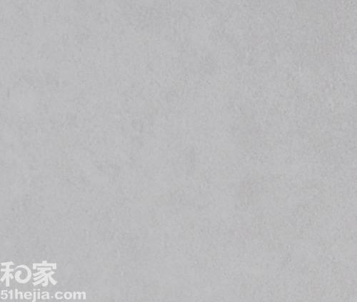 灰色木板高清贴图素材