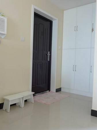板做的小凳子代替-装修清单 详述10万包清搞定90平2室2厅