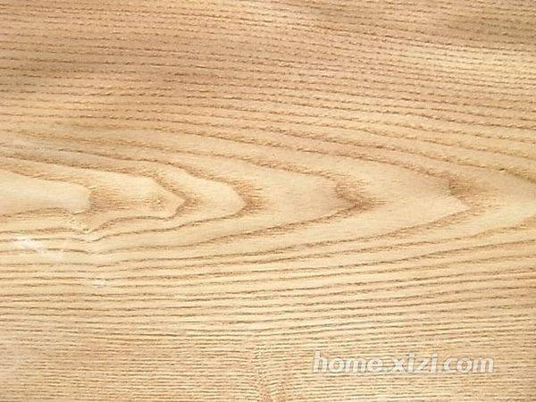 常见实木家具材质鉴赏录