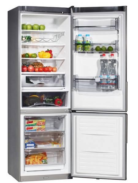 家居小窍门 九个快速去除冰箱异味的方法