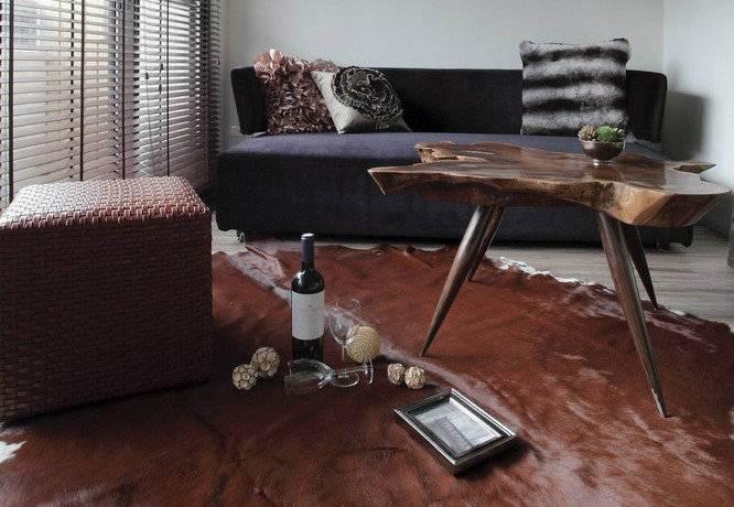 125平方米三居室简约休息室装修效果图 高清图片